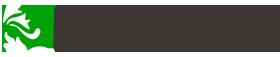 Pel.fecte | Depilación médica láser Aljandrina