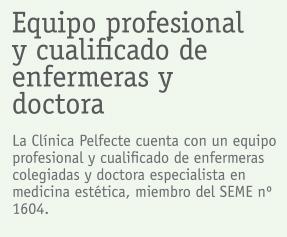 pelfecte_equipo_profesional