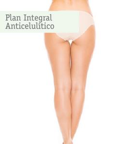 pelfecte_tratamiento_plan_anticelulitico_integral_1