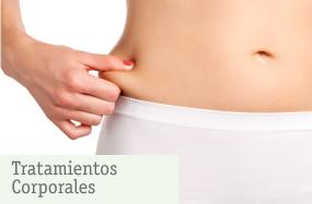 pelfecte_tratamientos_medicoesteticos_corporales