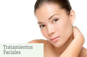pelfecte_tratamientos_medicoesteticos_faciales