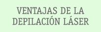 ventajas_de_la_depilacion_laser