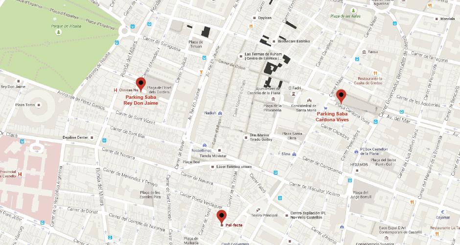pelfecte_mapa_parking